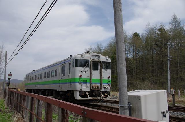 K5_A4081.jpg
