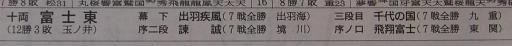 20150323・相撲5