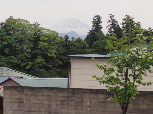20150503・秩父山梨3-04