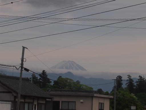 20150503・秩父山梨3-02