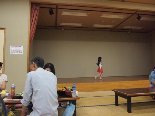 20150503・秩父山梨3-15