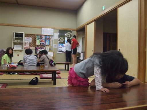 20150503・秩父山梨3-14