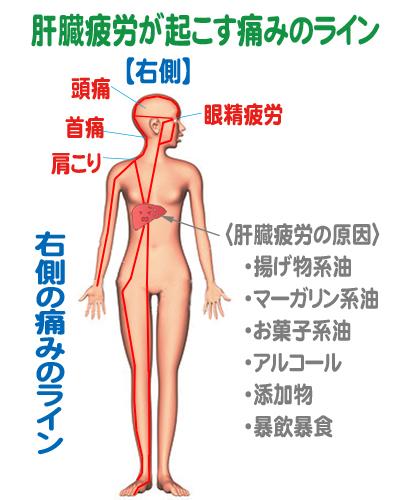 kan-line1.jpg