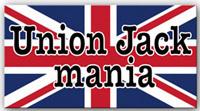 Union-Jack-mania-100small.jpg