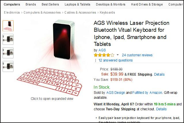 AGS_Laser_Keyboard_01.jpg