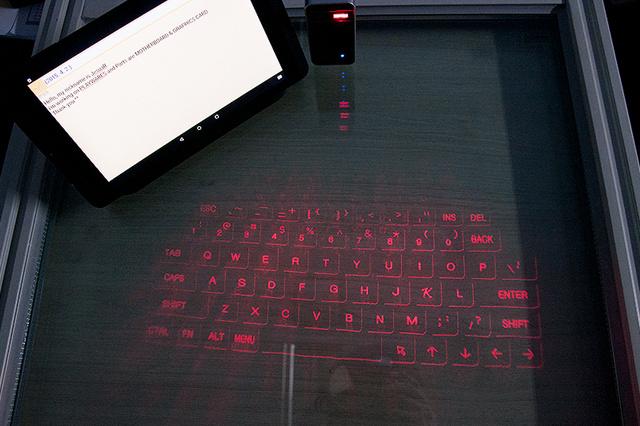 AGS_Laser_Keyboard_04.jpg