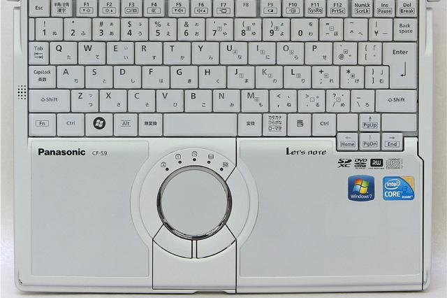 Amaburi_NotePC_07-.jpg
