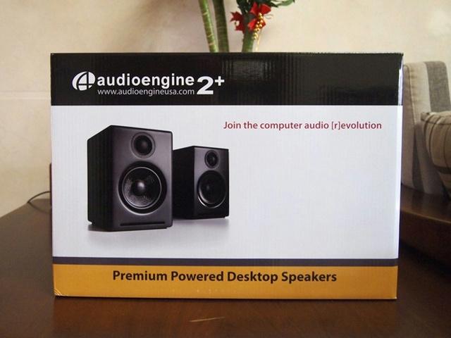 Audioengine_A2+_02.jpg
