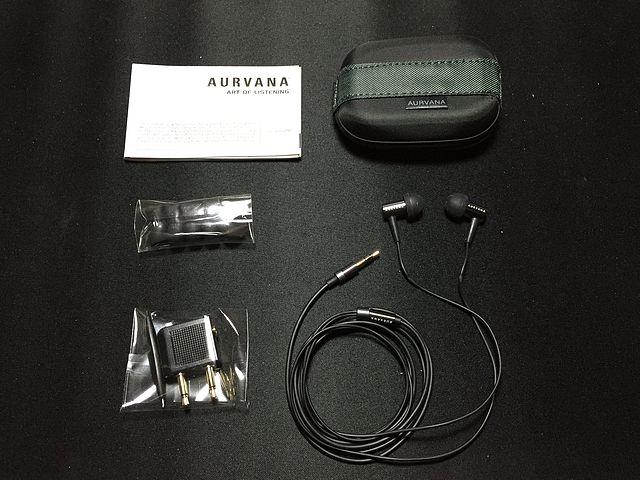 Aurvana_In-Ear2_BuyJapan_05.jpg