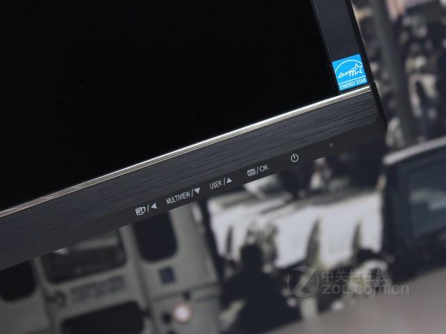BDM3275UP-11_05.jpg