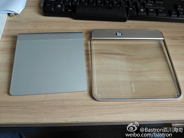 Bastron_TouchPad_03.jpg