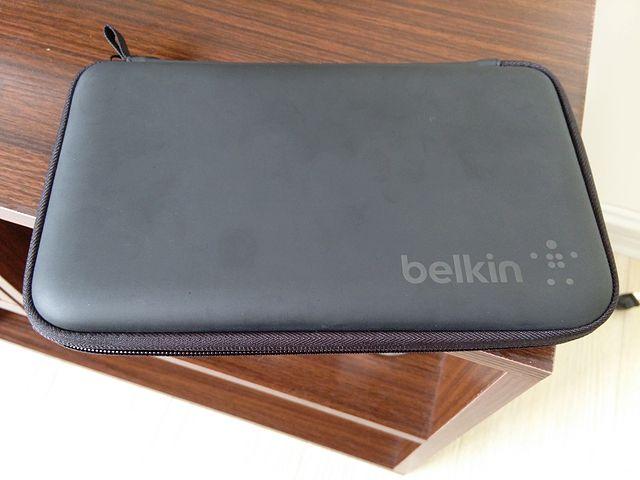 Belkin_Fusive_06.jpg