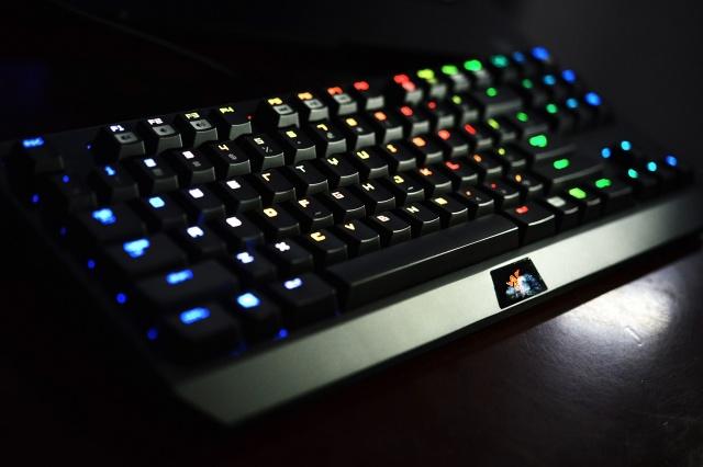BlackWidow_Tournament_Edition_Chroma_10.jpg