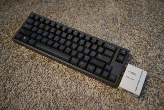 Bluetooth_Keyboard_Adapter_07.jpg
