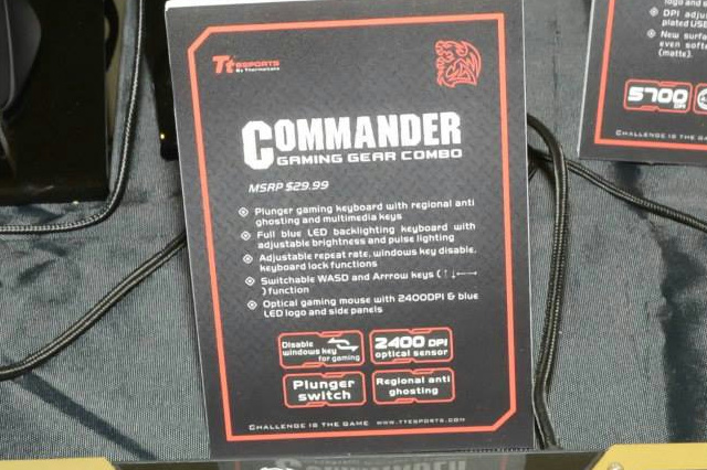 COMMANDER_Combo_02.jpg