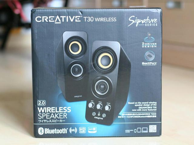 Creative_T30_Wireless_08.jpg