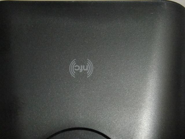Creative_T30_Wireless_16.jpg