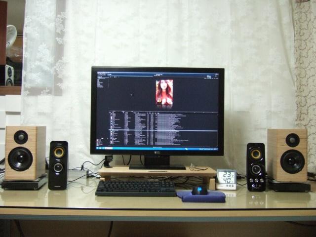 Creative_T30_Wireless_19.jpg