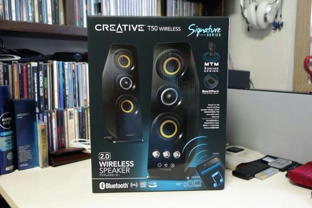 Creative_T50_Wireless_01.jpg