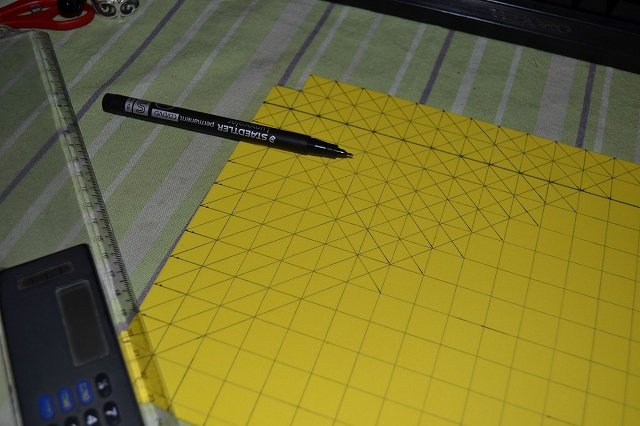 DIY_KeyboardSilentPad_03.jpg