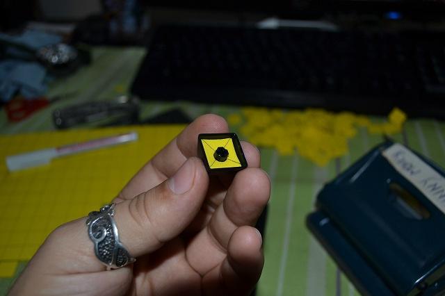 DIY_KeyboardSilentPad_07.jpg