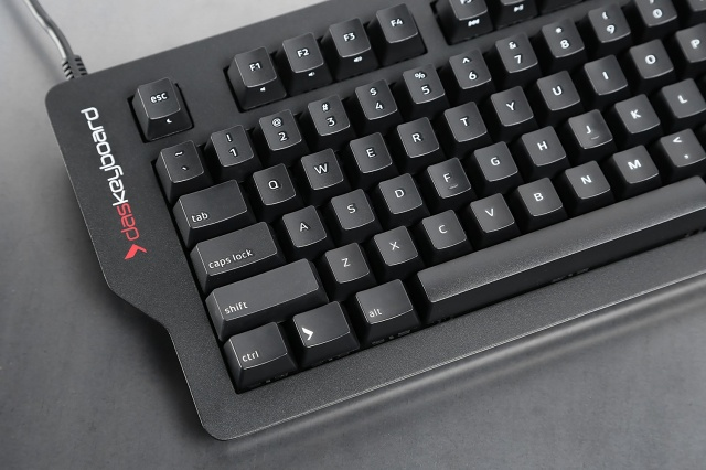Das_Keyboard_4C_05.jpg