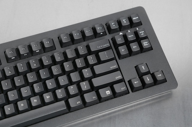 Das_Keyboard_4C_06.jpg