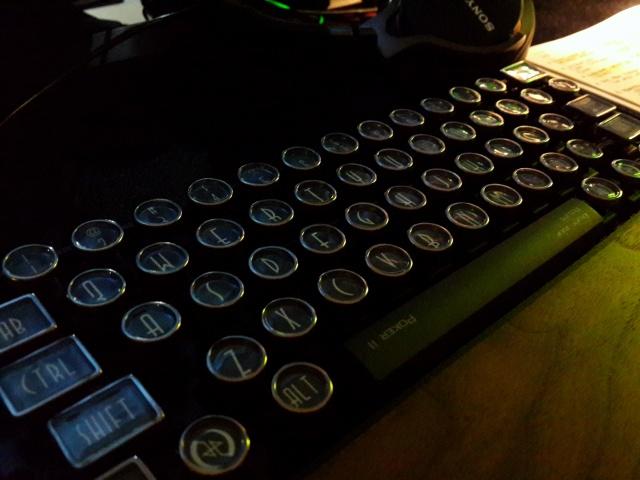 Datamancer_Typewriter_Keys_01.jpg