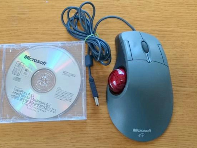 Discontinued_Trackball_04.jpg