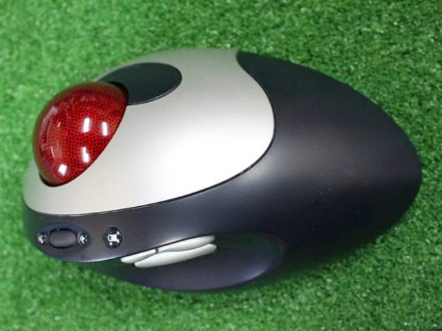 Discontinued_Trackball_08.jpg