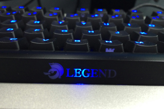 Ducky_Legend_06.jpg
