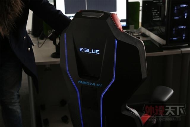 E-Blue_C301_07.jpg