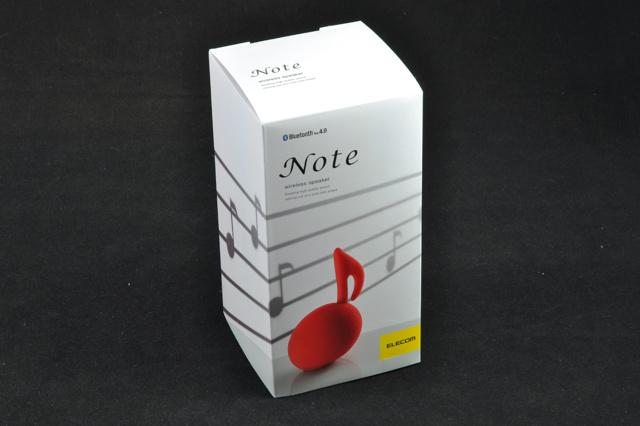 Elecom_Note_01.jpg