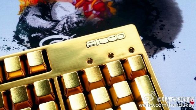 FILCO_Gold_05.jpg