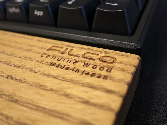 FILCO_Palmrest_2years_01.jpg