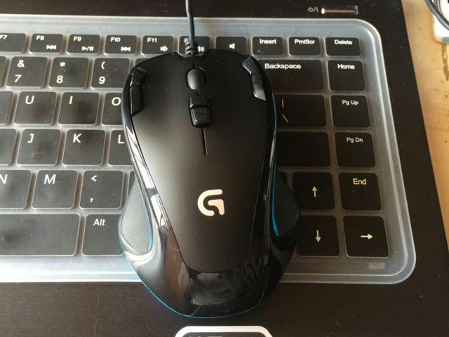 G300s_08.jpg