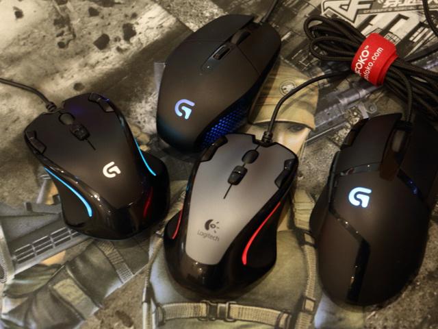 G300s_11.jpg