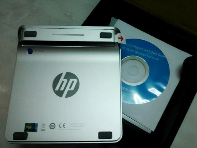 HP_Z6500_04.jpg