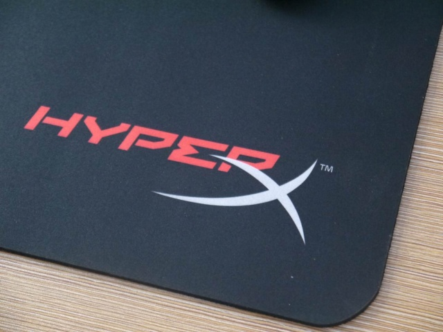HyperX_FURY_Pro_06.jpg