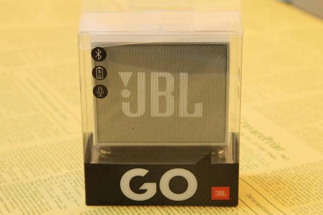 JBL_GO_01.jpg