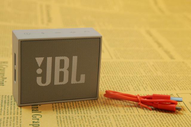 JBL_GO_07.jpg