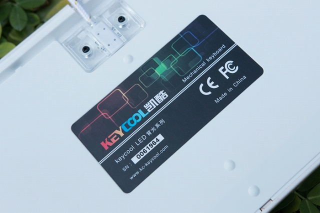 KEYCOOL_Hero_RGB_05.jpg