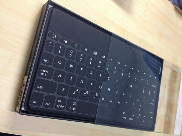 Keys-To-Go_01.jpg