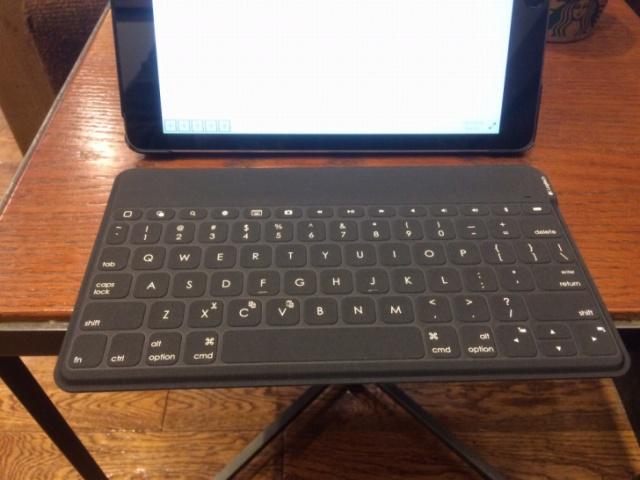 Keys-To-Go_08.jpg