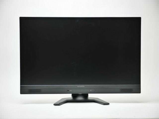 LCD-RDT241XPB_02.jpg