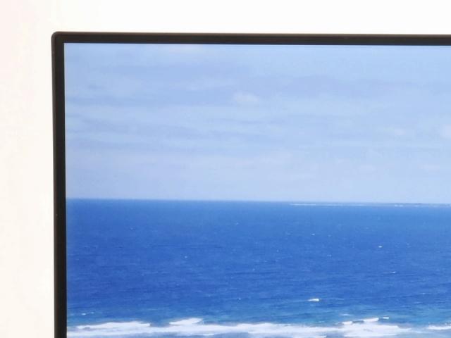 LCD-RDT241XPB_05.jpg