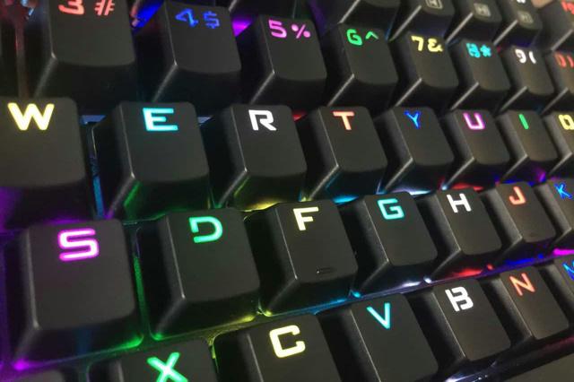 Lenovo_MK300_06.jpg