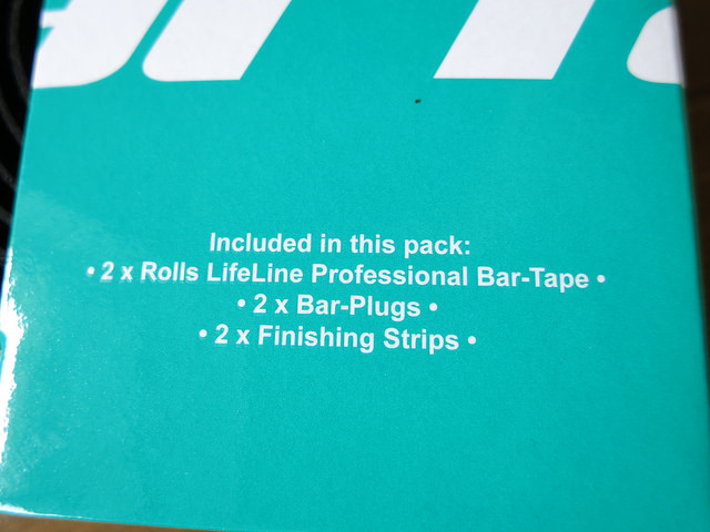 LifeLine_Professional_Bar_Tape_02.jpg