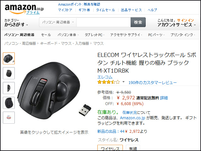 M-XT1DRBK_00.jpg