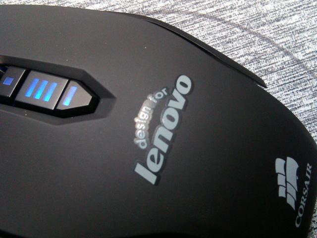 M65-Lenovo_04.jpg